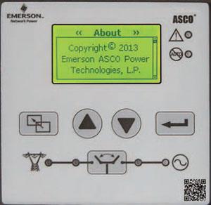 300gdisplay?crc=161262893 asco 185 transfer switch wiring diagram wiring diagram and schematic asco 185 transfer switch wiring diagram at gsmx.co